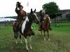 mit-pferden-unterwegs-8
