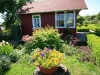 kleingarten-von-frau-ute-auener-33