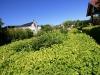 kleingarten-von-frau-ute-auener-41
