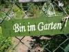 kleingarten-von-frau-ute-auener-43