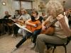 mandolinenorchester-struth-10.jpg