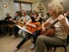mandolinenorchester-struth-11.jpg