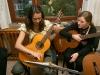 mandolinenorchester-struth-14.jpg