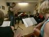 mandolinenorchester-struth-17.jpg