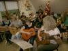 mandolinenorchester-struth-2.jpg