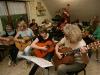 mandolinenorchester-struth-20.jpg