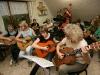 mandolinenorchester-struth-21.jpg