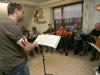 mandolinenorchester-struth-23.jpg