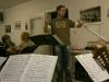 mandolinenorchester-struth-25.jpg