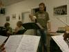 mandolinenorchester-struth-26.jpg