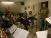mandolinenorchester-struth-27.jpg