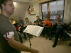 mandolinenorchester-struth-3.jpg