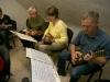 mandolinenorchester-struth-30.jpg