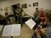 mandolinenorchester-struth-31.jpg