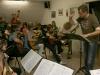 mandolinenorchester-struth-32.jpg