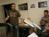 mandolinenorchester-struth-33.jpg