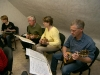 mandolinenorchester-struth-34.jpg
