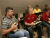mandolinenorchester-struth-6.jpg