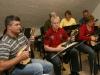 mandolinenorchester-struth-7.jpg