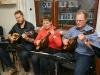 mandolinenorchester-struth-8.jpg
