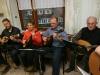 mandolinenorchester-struth-9.jpg