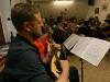 mandolinenorchester-struth.jpg