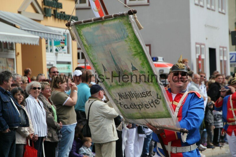 110828-kirmes-in-muehlhausen-117