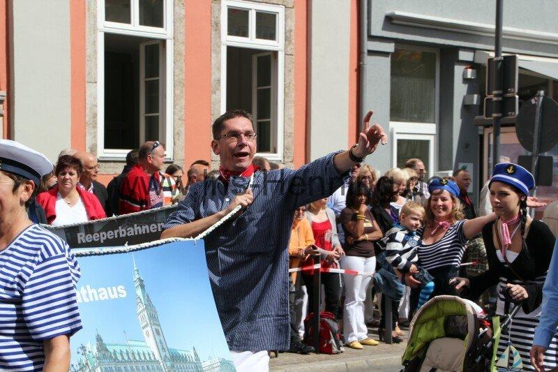 110828-kirmes-in-muehlhausen-126