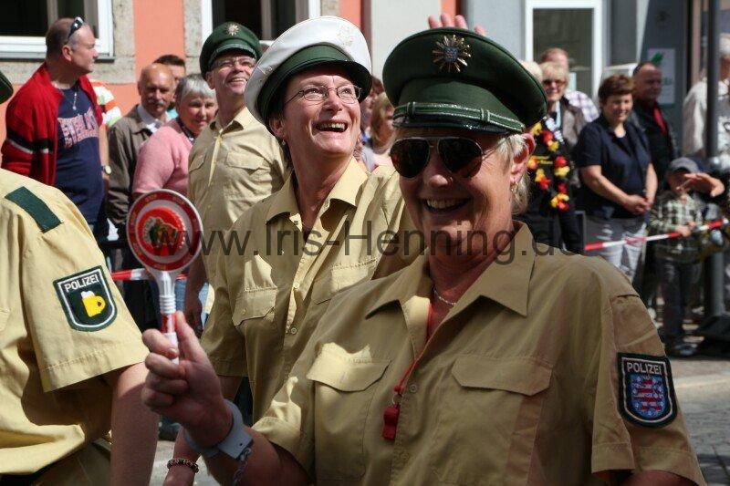 110828-kirmes-in-muehlhausen-130