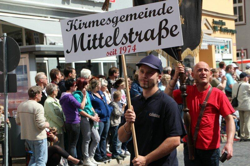 110828-kirmes-in-muehlhausen-146