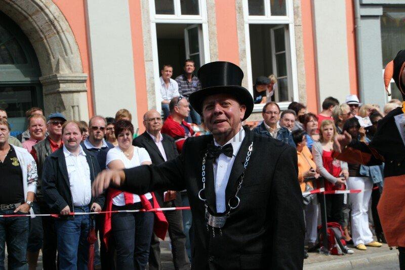 110828-kirmes-in-muehlhausen-181