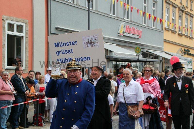 110828-kirmes-in-muehlhausen-22