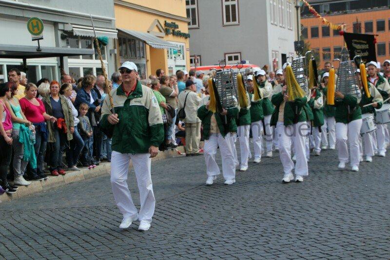 110828-kirmes-in-muehlhausen-255