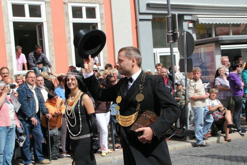 110828-kirmes-in-muehlhausen-292