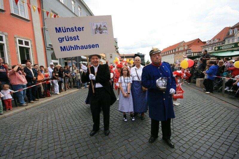 110828-kirmes-in-muehlhausen-309