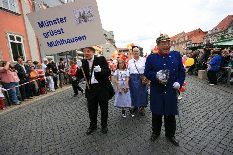 110828-kirmes-in-muehlhausen-310