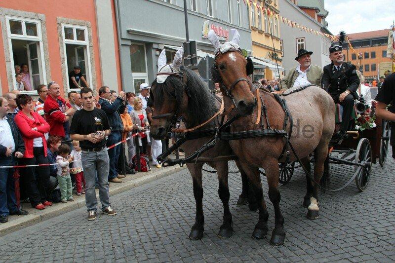 110828-kirmes-in-muehlhausen-33