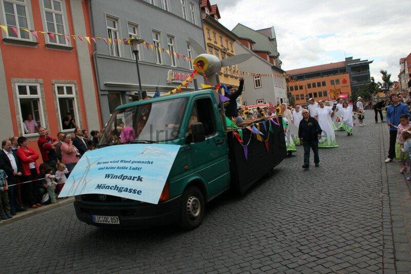 110828-kirmes-in-muehlhausen-39