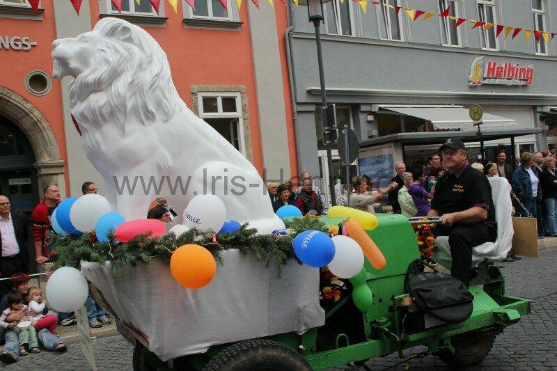 110828-kirmes-in-muehlhausen-89