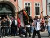 110828-kirmes-in-muehlhausen-153