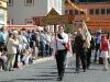 110828-kirmes-in-muehlhausen-159