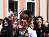 110828-kirmes-in-muehlhausen-244
