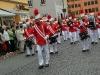 110828-kirmes-in-muehlhausen-56