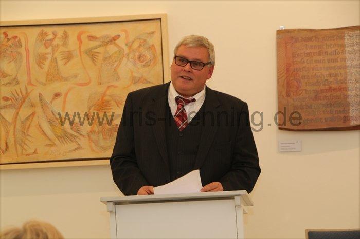mhl-kunstpreis-2013-1