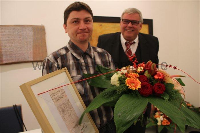 mhl-kunstpreis-2013-14