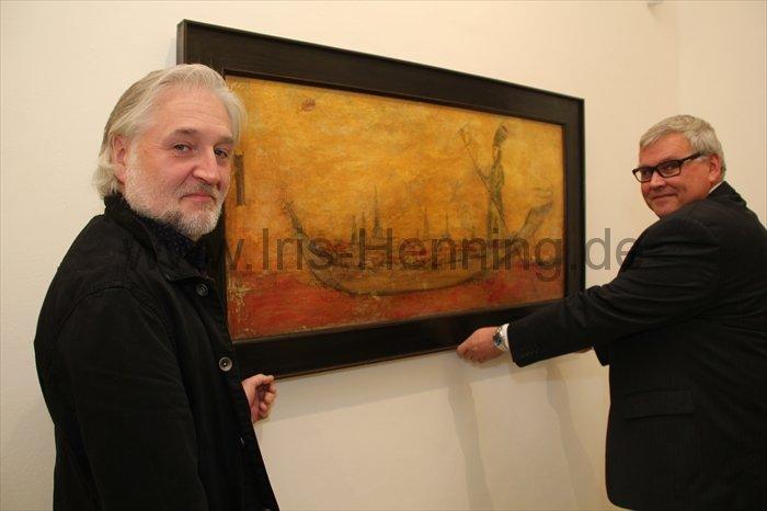 mhl-kunstpreis-2013-18