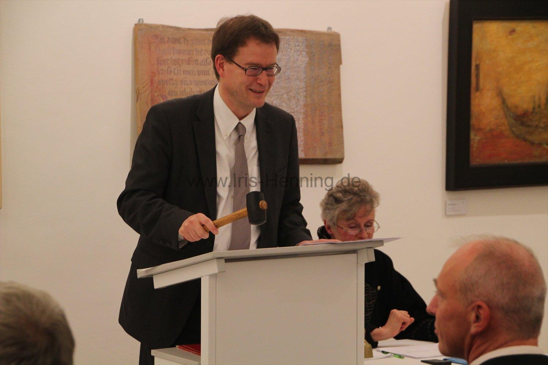 mhl-kunstpreis-2013-19