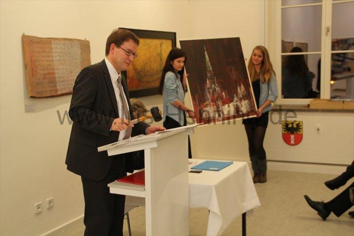 mhl-kunstpreis-2013-4