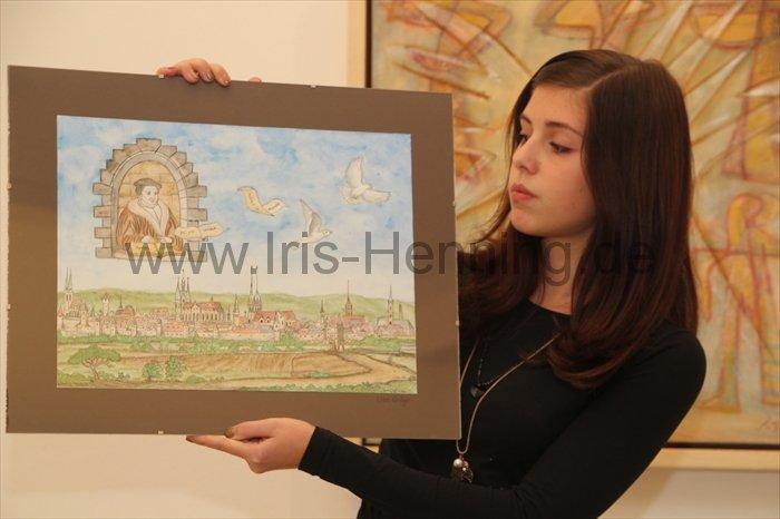 mhl-kunstpreis-2013-5