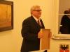mhl-kunstpreis-2013-11